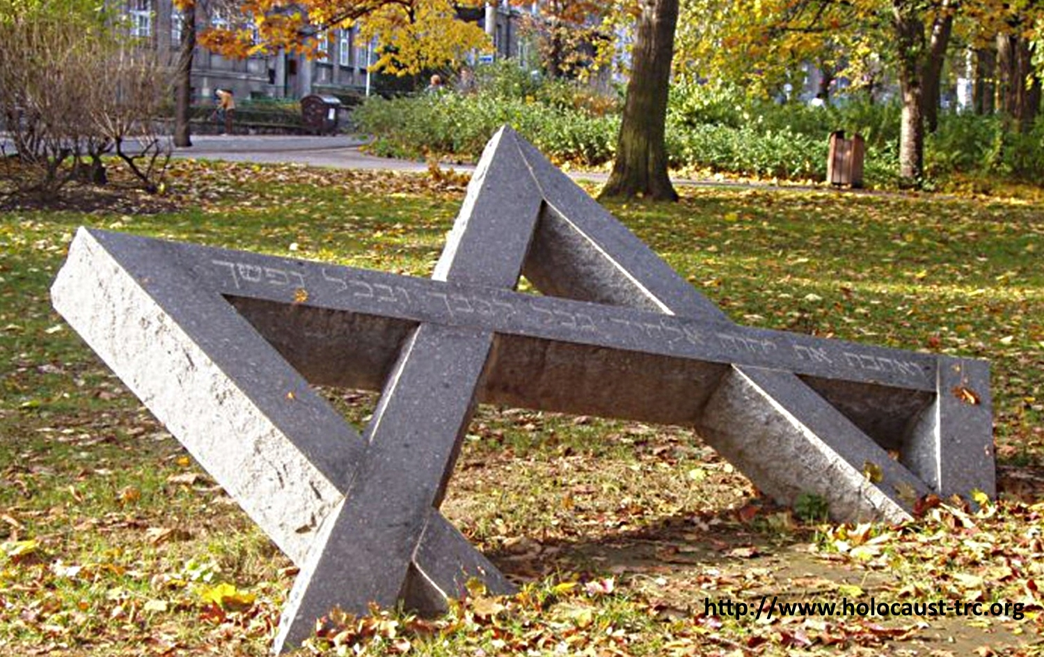 holocaust history essays The difficult and misfortunate lives of the holocaust the holocaust was one of the most horrible and dreaded events in history millions of jews were.