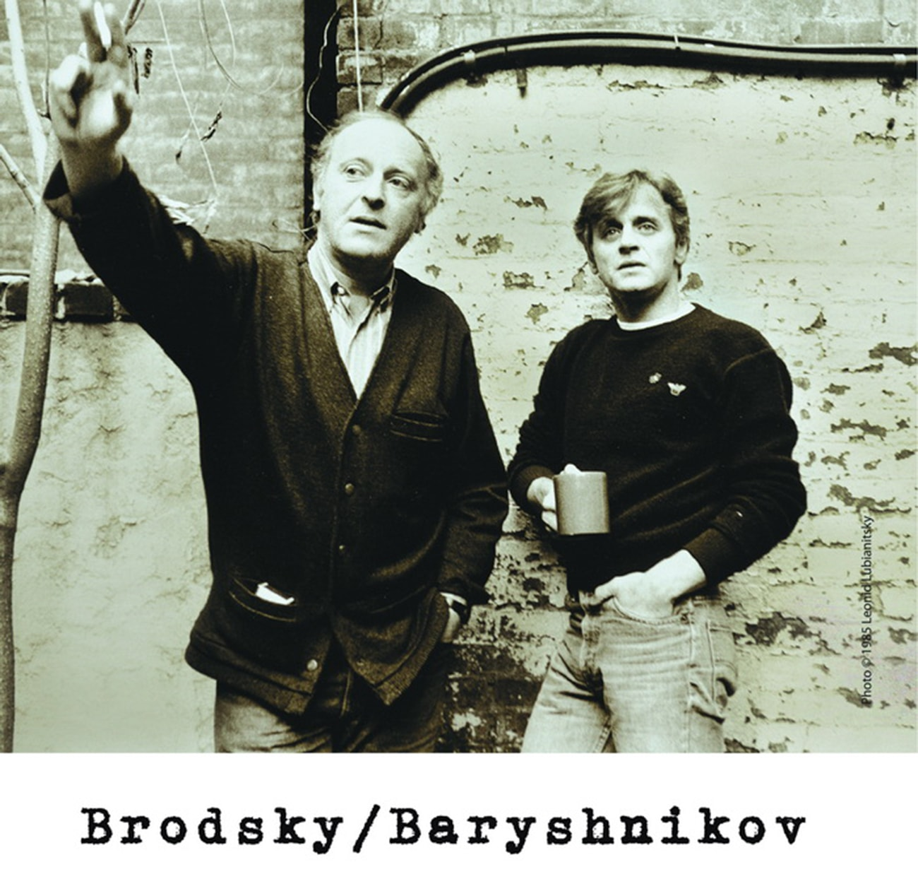 Brodsky_Baryshnikov_House_program_in_Riga_Latvia2+-min