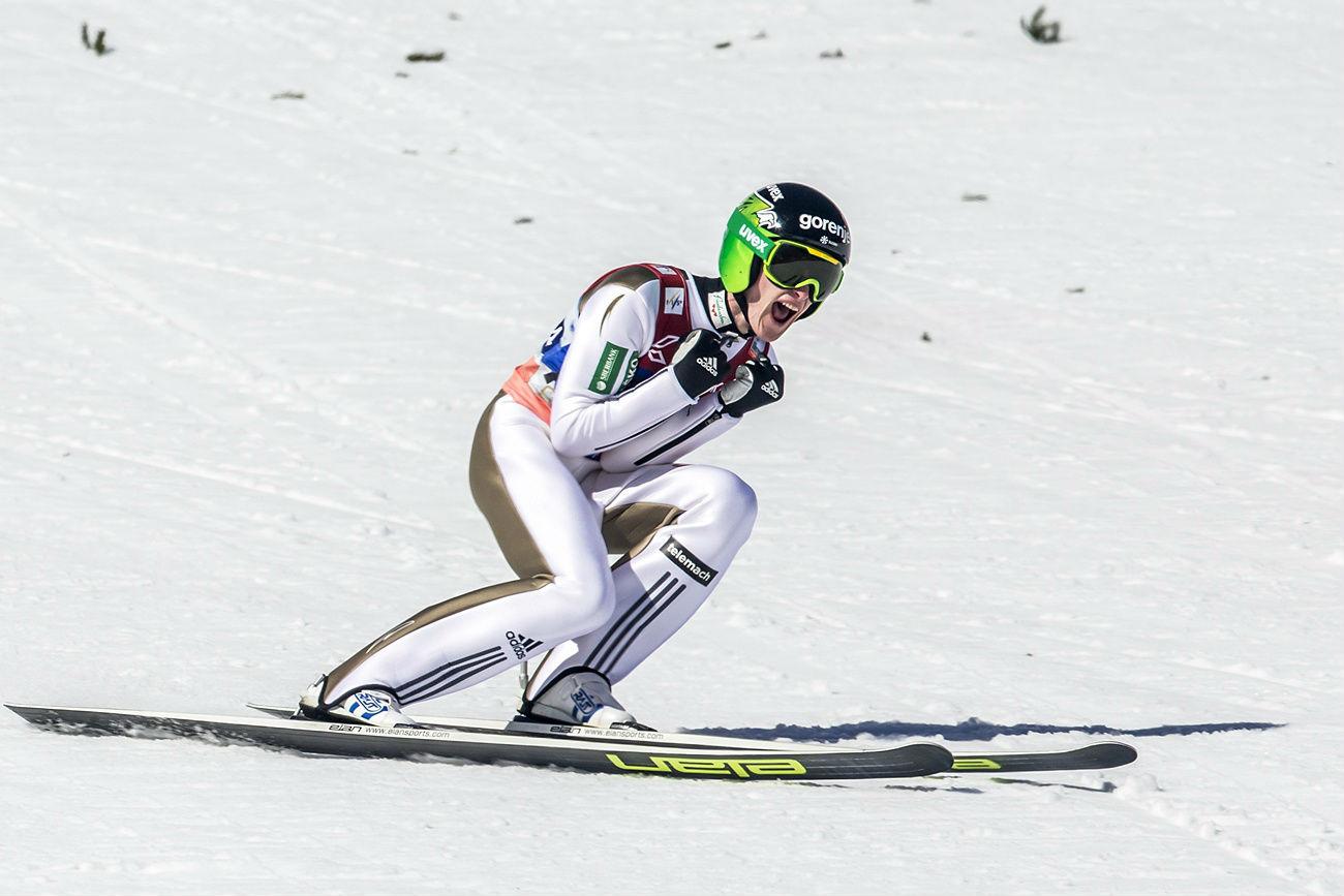 Jan Hetfleisch/GettyImages