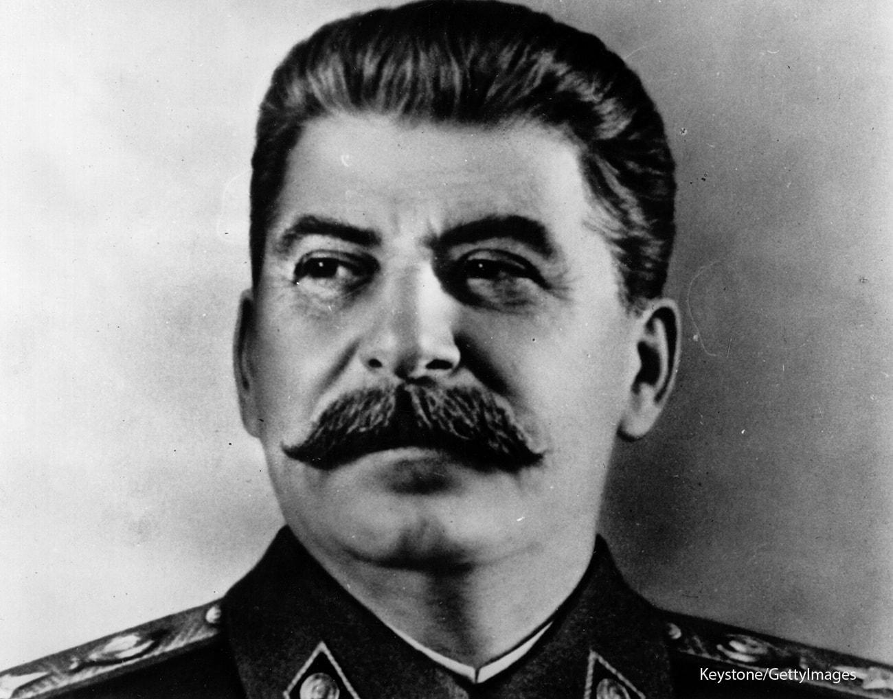 Сталин с нами виде 25 фотография