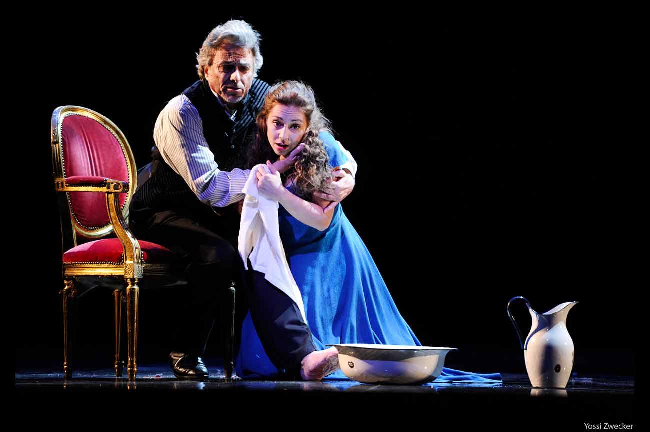 Rigoletto10