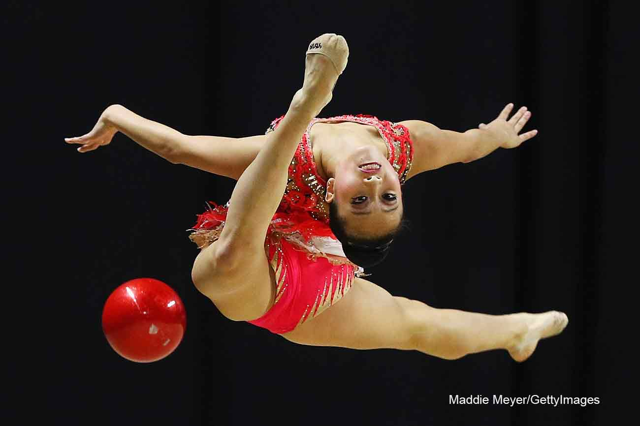 Maddie Meyer/GettyImages