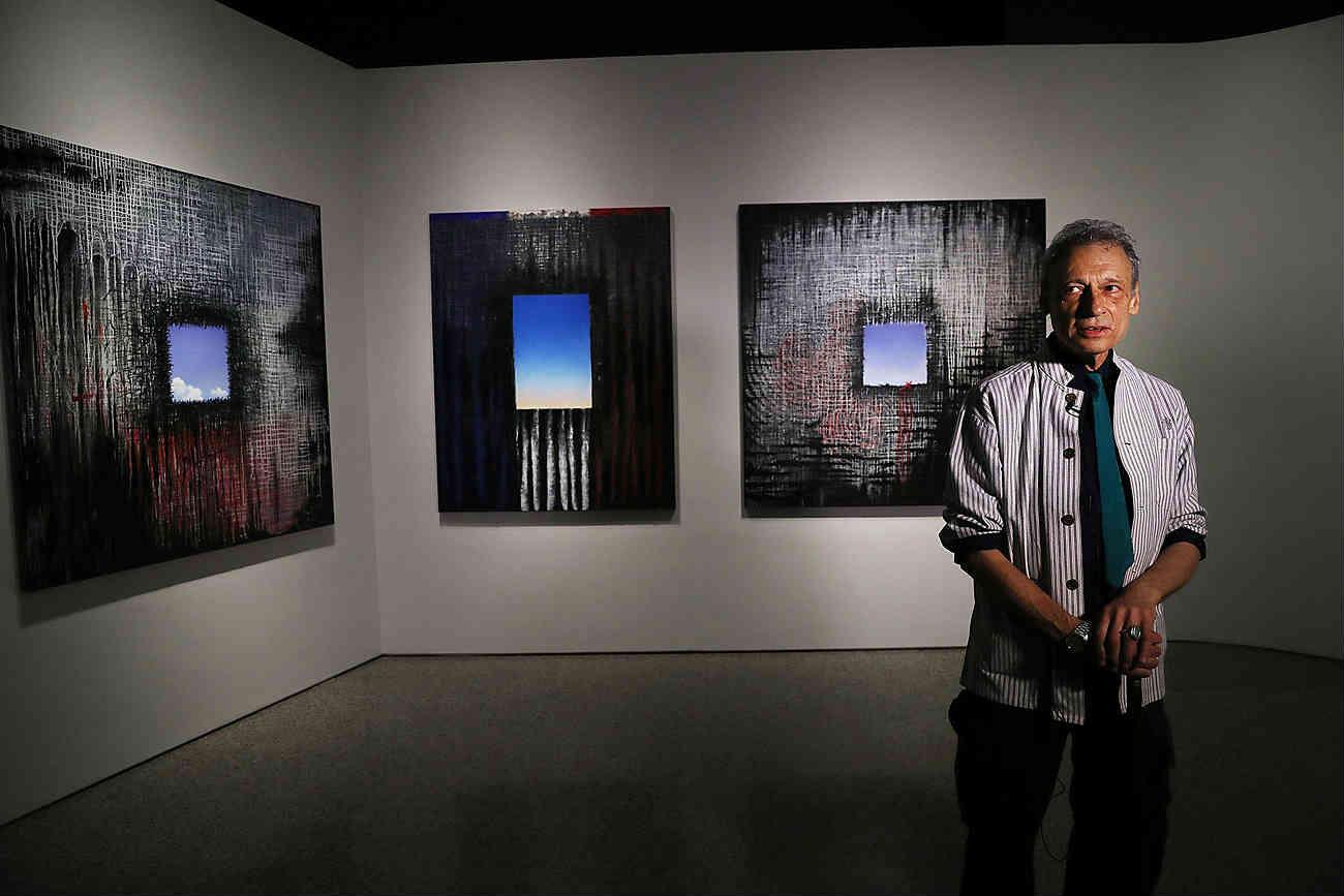 Spencer Platt /GettyImages