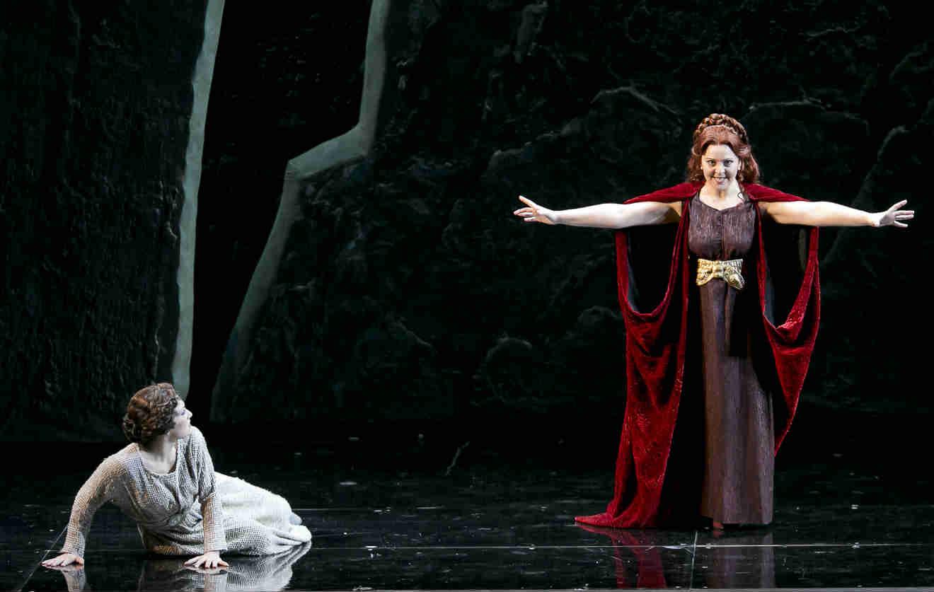 2 (3)опера