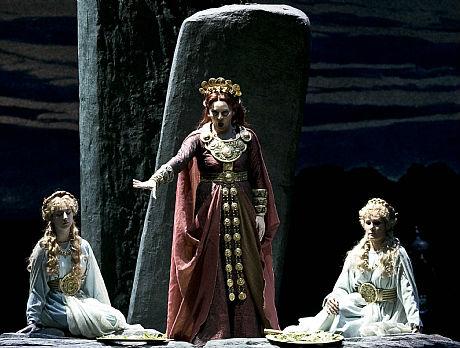 4 (3) опера 2