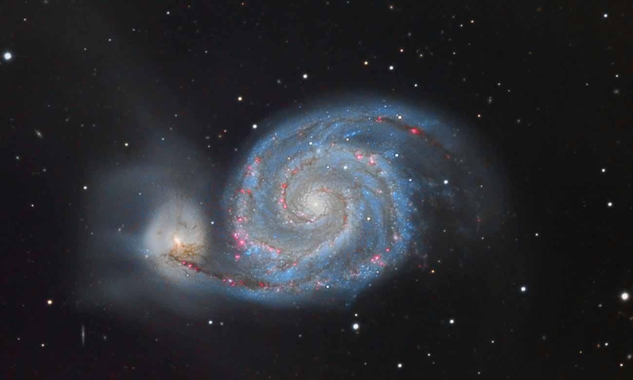 M51_Whirlpool_Galaxy_LRGBHa (1)