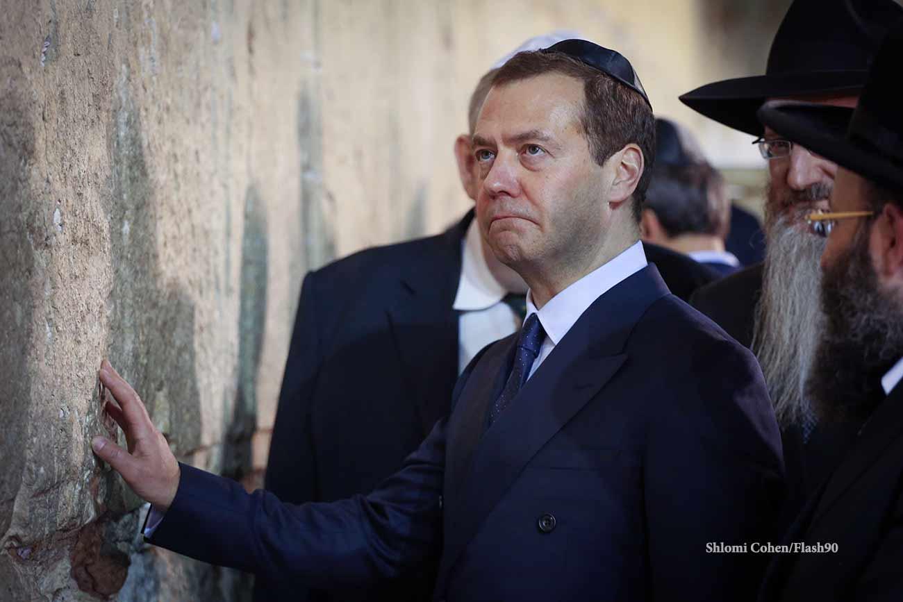 Medvedev Cotel