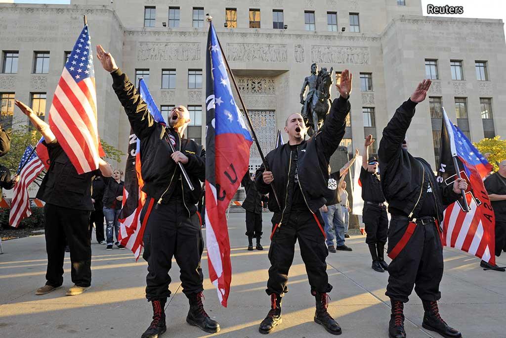 http://www.opentv.tv/wp-content/uploads/2017/09/Reuters-Nazism1.jpg